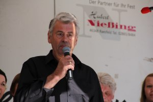 85.Freundschaftssingen-Raesfeld(42)