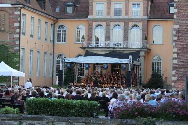 Carmina-Schloss-Velen(47)