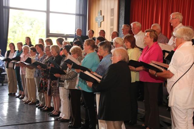 MGV-Singkreis-Konzert(10)
