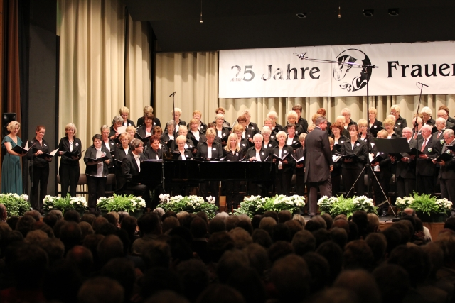 Frauenchor-Bor(4)
