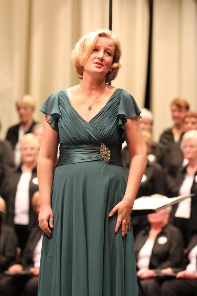 Frauenchor-Bor(42)