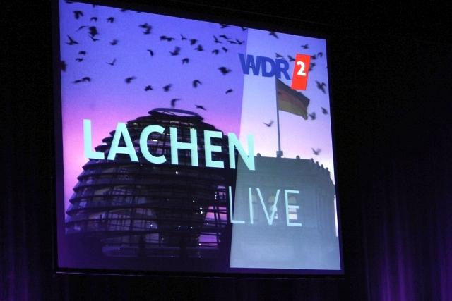 Vennerhof-WDR(1)