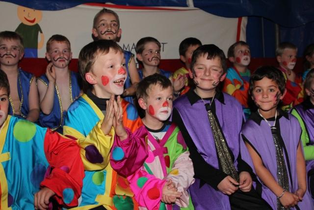 Zirkus-Michaelschule(8)