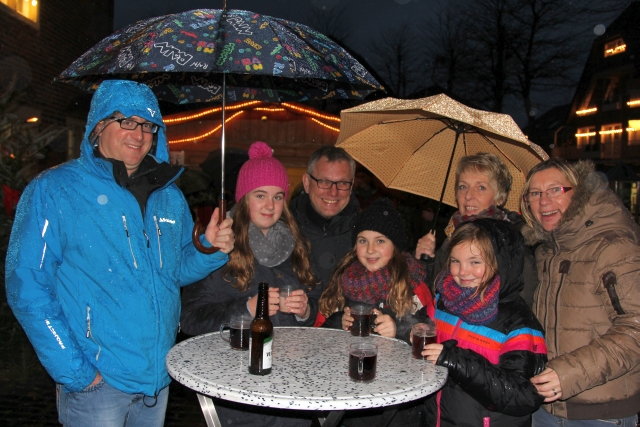 Adventssingen01