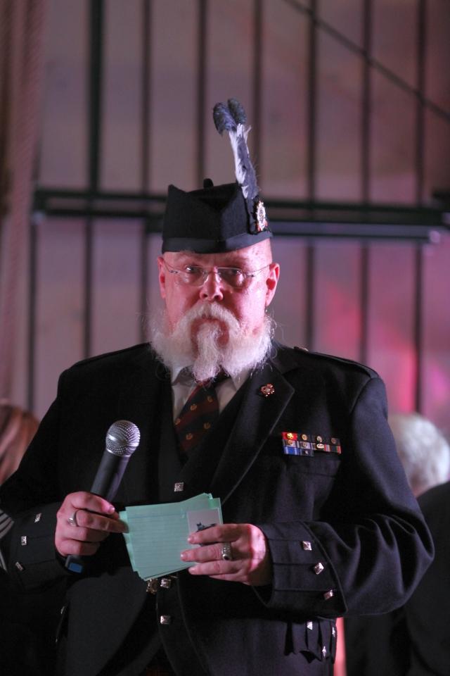 Moderator: Dr. h.c. Guinness Adria