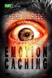 Buch-Emotion-Caching