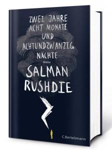 Rushdie_Zwei_Jahre_3D