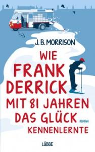 Morrison-Derrick