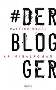 derBlogger