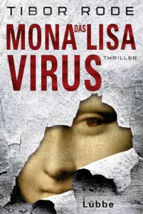 mona-lisa-virus
