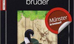 Schützenbrüder-Cover